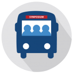SYMPOSIUM-SHUTTLE-ICON
