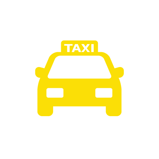 frontal-taxi-cab