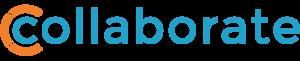 collaborate-logo-(1)