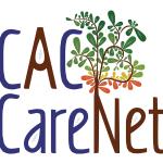 CAC CareNet OMS Technologies, Inc