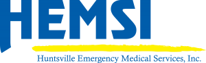 HEMSI+logo+PNG