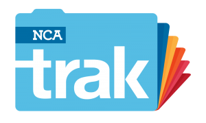 NCAtrak