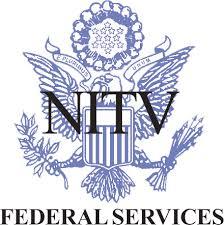 NITV Federal Services, LLC