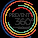Prevent 360