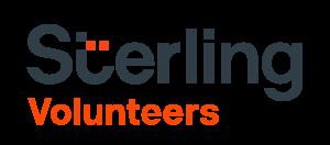 Sterling Volunteers
