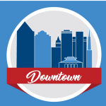 downtown-experience