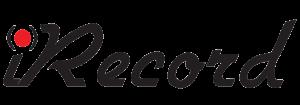 iRecord
