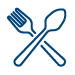 knife-fork75x75