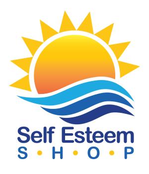 SelfEsteem_LOGO_rounded_corners-WEB-VERT