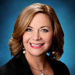 Karen Hangartner LMSW Southern Regional Children's Advocacy Center