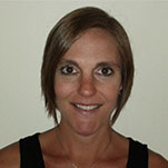 Alison Hendricks  LCSW Hendricks Consulting