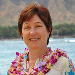 Leslie Anne Ross Psy.D. UCLA- Duke National Center for Child Traumatic Stress