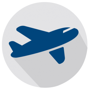 AIRLINE-ICON