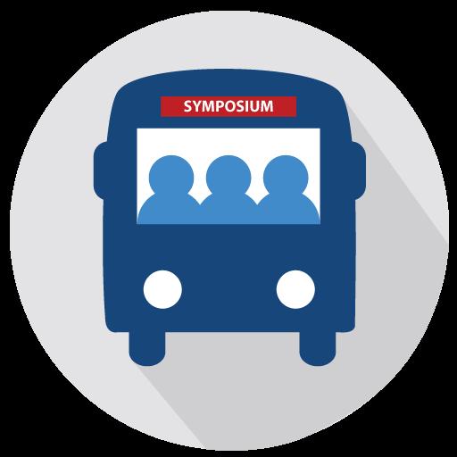 SYMPOSIUM-SHUTTLE-ICON