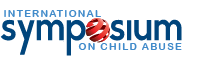 International Symposium on Child Abuse