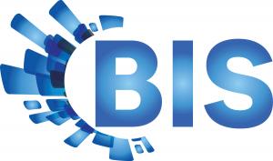 BIS Digital, Inc