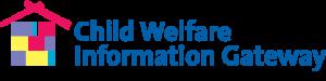 Child Welfare Information Gateway