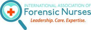 ForensicNurses_logo_FIN_CMYK