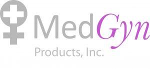 MedGyn Inc