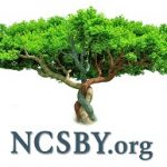 National Center on the Sexual Behavior of Youth
