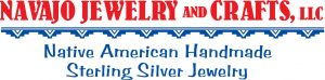 Navajo Jewelry and Crafts, LLC
