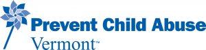 Prevent Child Abuse Vermont