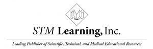 STM Learning, Inc.