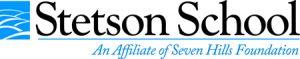 Stetson School