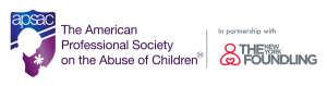 The American Professional Society on the Abuse of Children (APSAC)