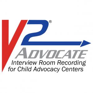 V2 Advocate Interview Room Recording