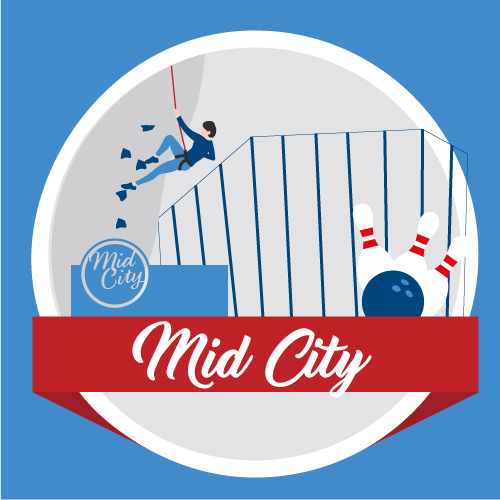 midcity-experience