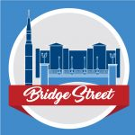 hotel-experience-icons-bridge-street