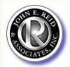 John E. Reid and Associates, Inc.-2